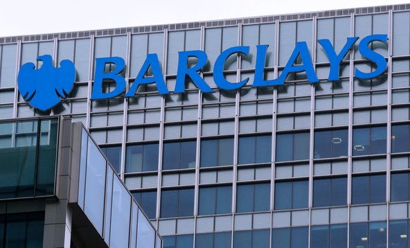 The Federal Energy Regulatory Commission contends that Barclays' employees made trades that were intended to alter electricity prices to benefit their own positions.