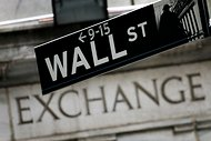 Moody's downgraded 15 big banks, noting the changing nature of their Wall Street operations.