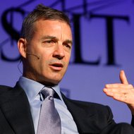 Daniel S. Loeb, the hedge fund manager of Third Point.