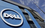 Dell on Friday filed its definitive proxy materials with the Securities and Exchange Commission.