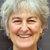 Nancy Folbre, economist at the University of Massachusetts, Amherst.