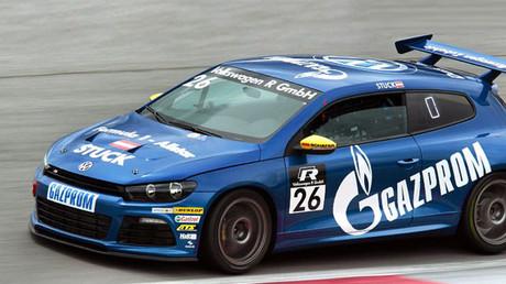 © volkswagen-motorsport.com