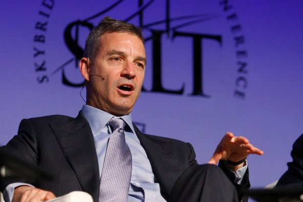 Daniel S. Loeb's hedge fund, Third Point, has amassed a stake of about 6.5 percent in Sony.