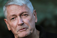 Liberty Global, the international broadband arm of John Malone's media and telecom empire, has been expanding in Europe.