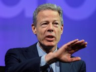 Jeffrey L. Bewkes, chairman and chief executive of Time Warner, said a spinoff would provide clarity for the company.