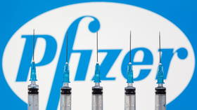 Pfizer CEO sells $5.6mn of stock on record surge the day he praised Covid-19 vaccine's 90% effectiveness, denies insider trading