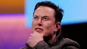 Elon Musk says 'China rocks', warns that the US may start losing due to 'complacency'  'entitlement'