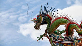 China's economy could double in size by 2035, eclipsing US along the way – Bank of America