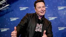 He's convinced: World's richest man Elon Musk wants to be paid in bitcoin